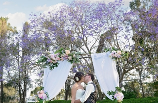 Wedding Venue - Surfers Paradise Golf Club 6 on Veilability