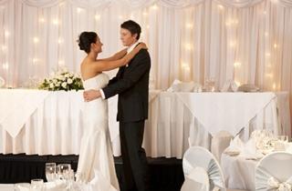 Wedding Venue - Watermark Hotel Brisbane 2 on Veilability