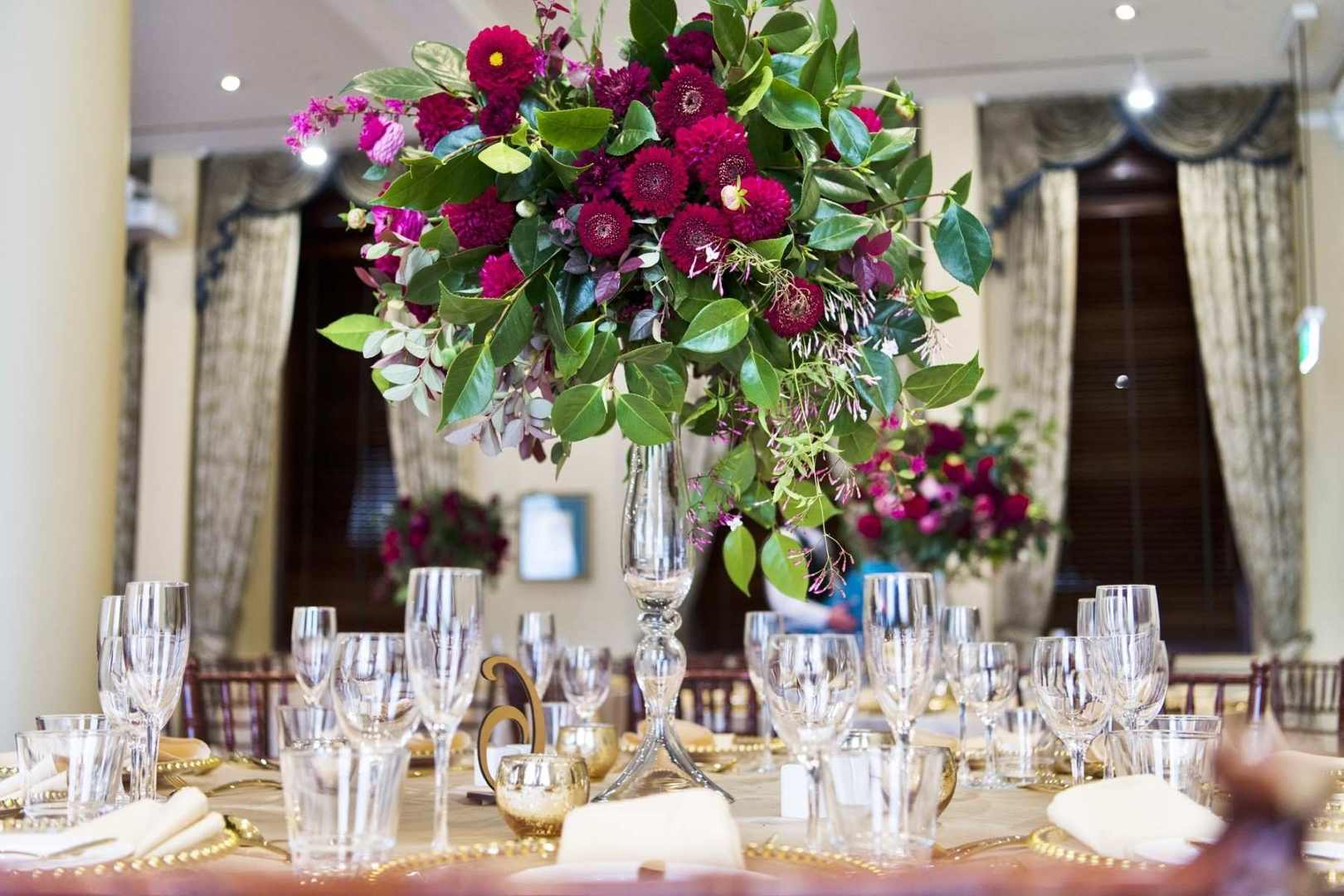 Treasury Heritage Hotel Weddings | Wedding Venue | Veilability