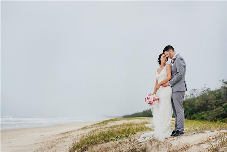 Wedding Venue - Mantra on Salt Beach 11 on Veilability