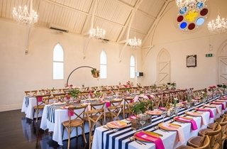 Wedding Venue - High Church - High Church 2 on Veilability