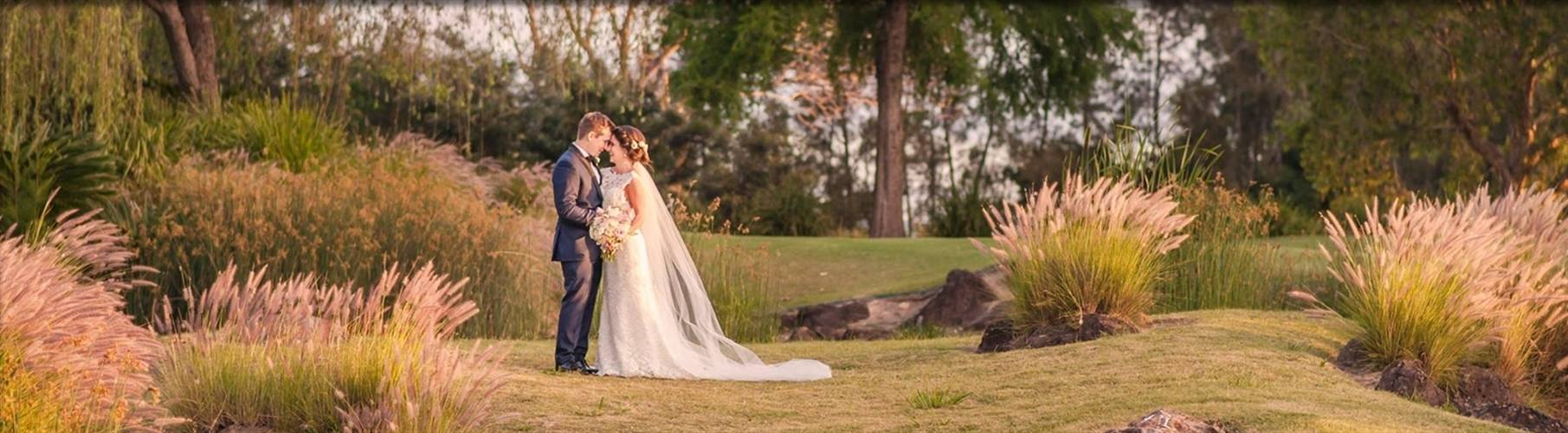 Wedding Venue - Lakelands Golf Club 11 on Veilability