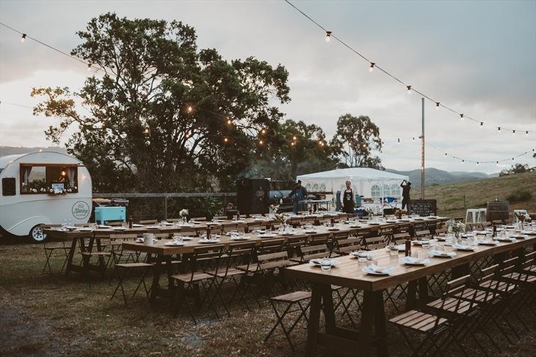 Wedding Venue - Poorinda 12 on Veilability