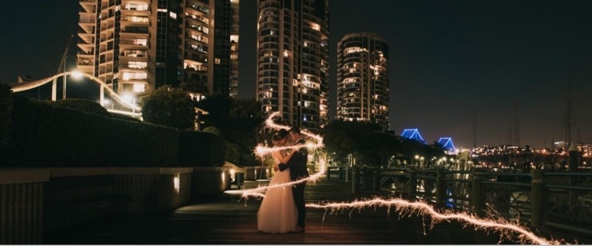 Wedding Venue - The Landing At Dockside 12 on Veilability