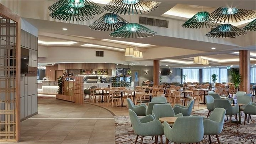 Wedding Venue - Brothers Leagues Club Ipswich 8 on Veilability