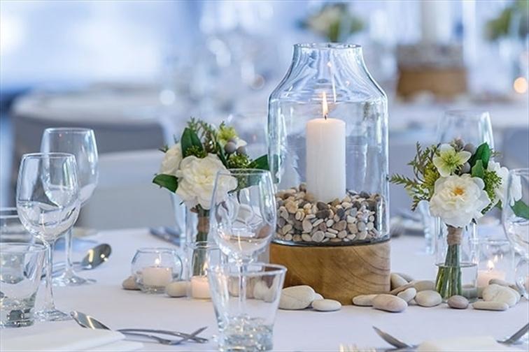 Wedding Venue - RACV Noosa Resort - Noosa Sound 7 on Veilability