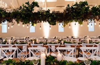 Wedding Venue - High Church - High Church 6 on Veilability