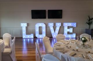 Wedding Venue - Sanctuary Cove Golf & Country Club 13 on Veilability