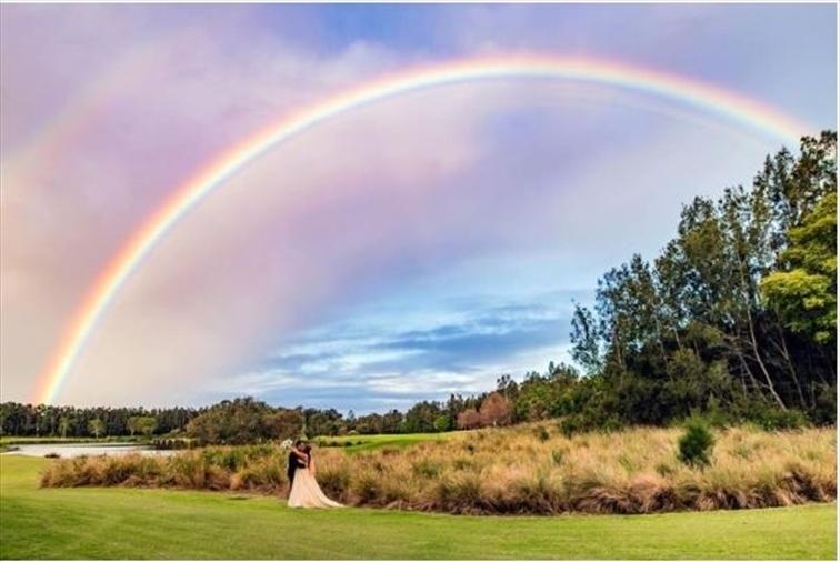 Wedding Venue - Lakelands Golf Club 14 on Veilability