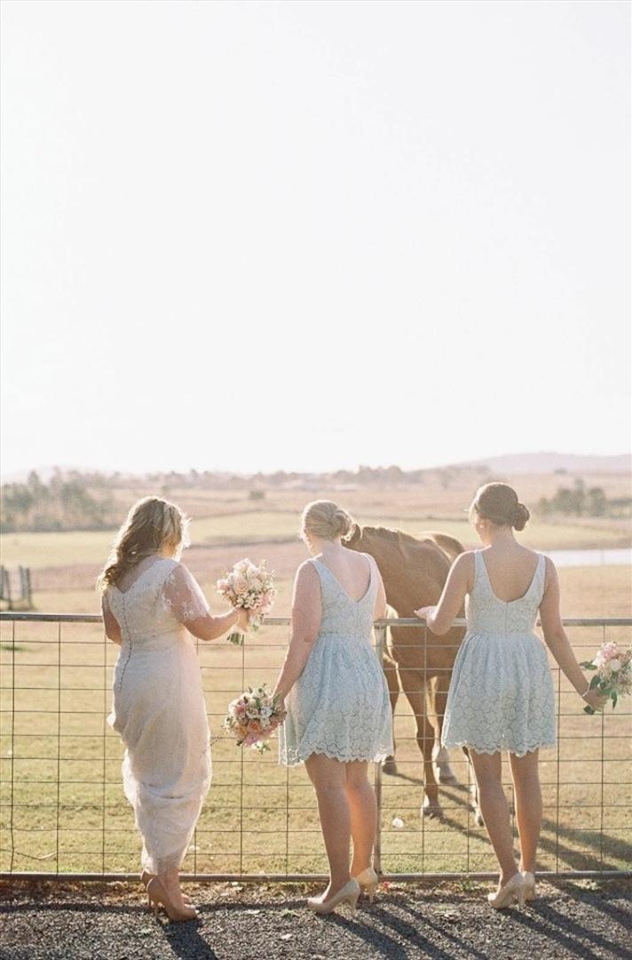 Wedding Venue - Clandulla Weddings 16 on Veilability