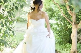 Wedding Venue - Clandulla Weddings 8 on Veilability