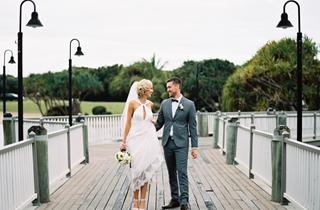 Wedding Venue - Novotel Twin Waters Resort 26 on Veilability