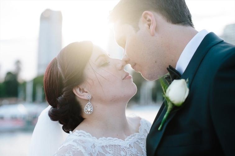 Wedding Venue - STORY BRIDGE HOTEL 8 on Veilability