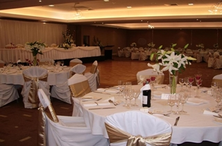 Wedding Venue - Pelican Waters Golf Resort & Spa 4 on Veilability