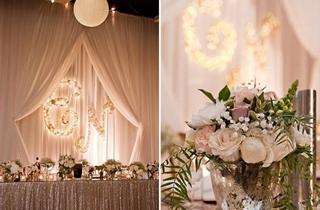 Wedding Venue - The Greek Club 7 on Veilability