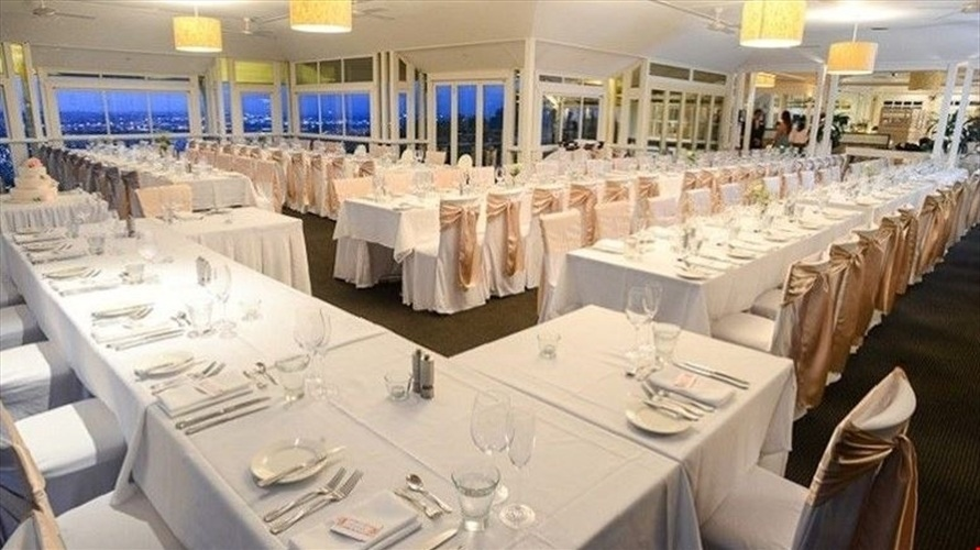 Wedding Venue - Summit Restaurant & Bar 9 on Veilability