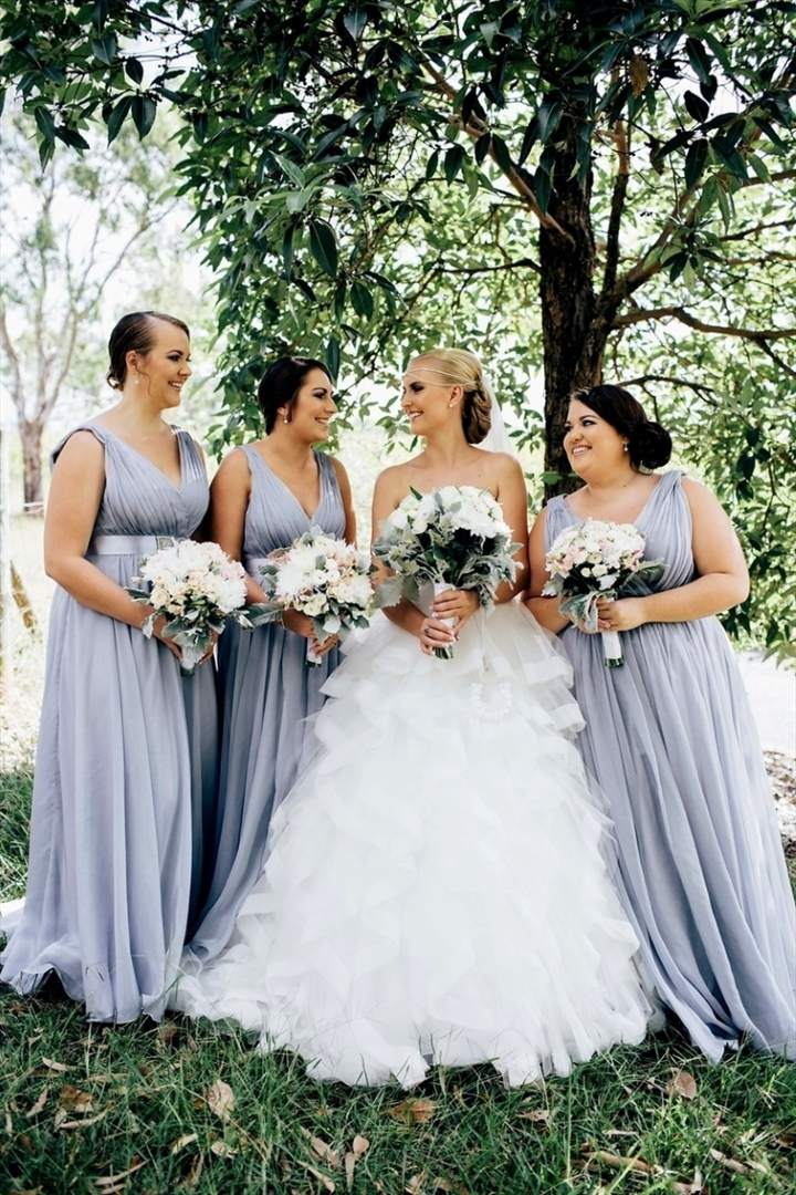 Wedding Venue - Oceanview Estates Winery & Restaurant 10 on Veilability