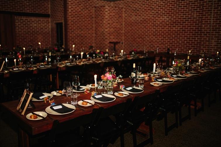 Wedding Venue - Factory 51 26 on Veilability