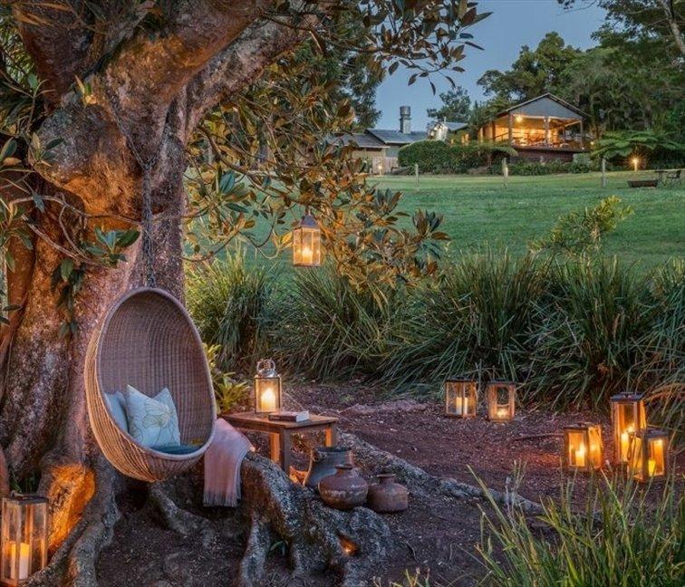 Wedding Venue - Spicers Tamarind Retreat 20 on Veilability