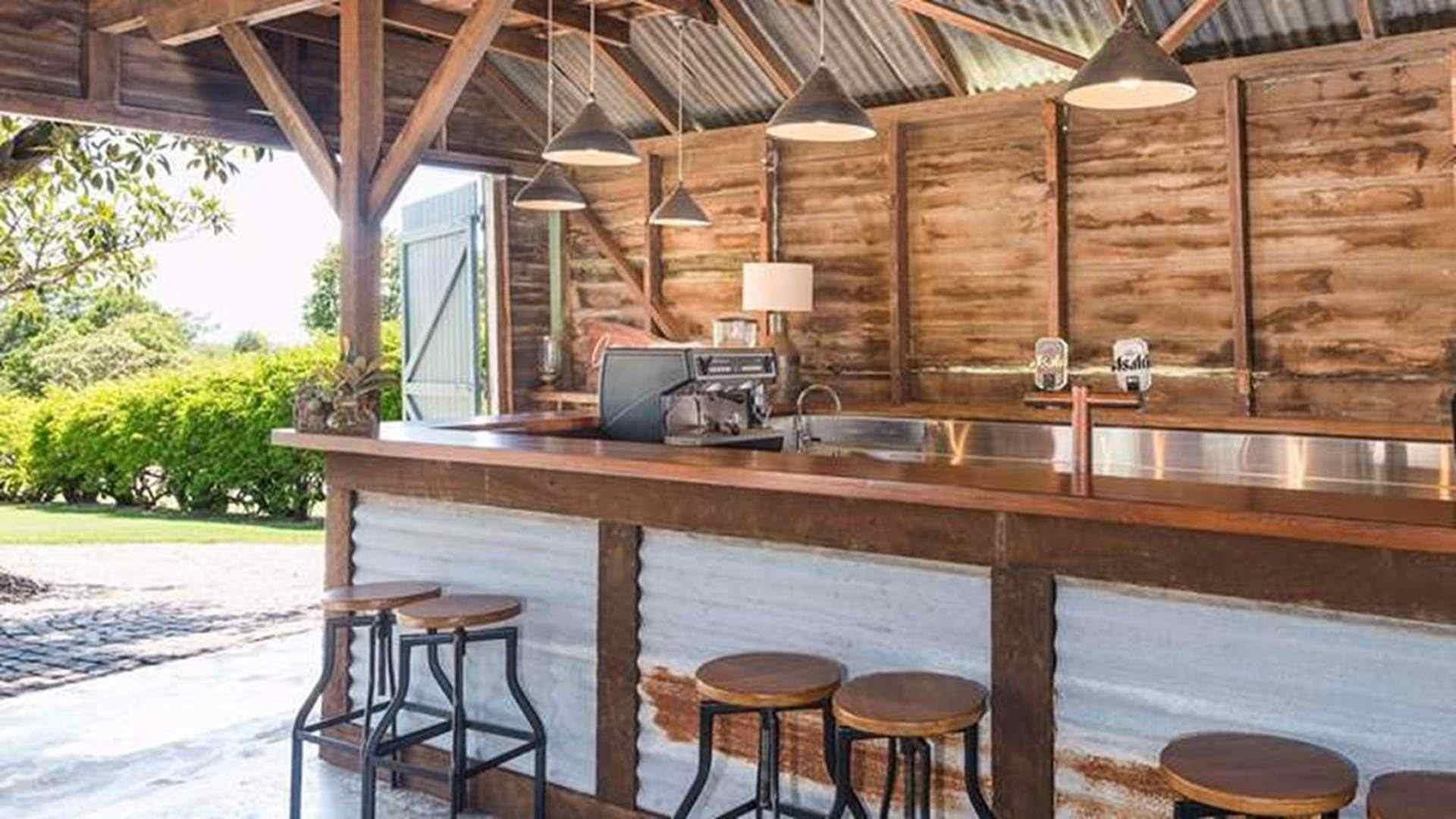 Wedding Venue - Spicers Hidden Vale - The Barn 3 on Veilability