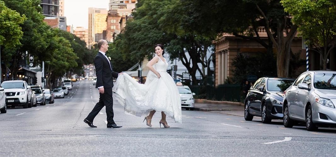 Wedding Venue - Stamford Plaza 20 on Veilability