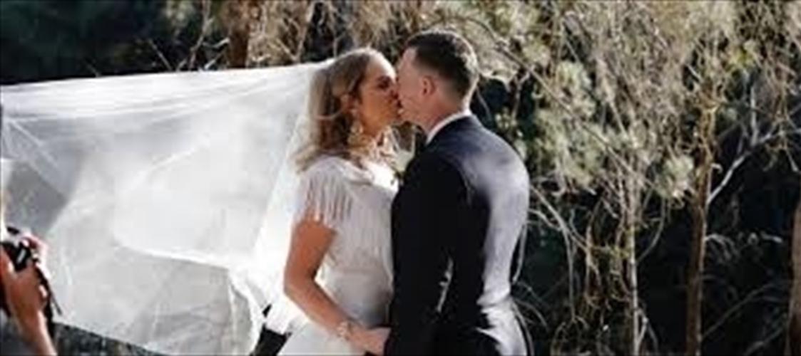 Wedding Venue - Spicers Tamarind Retreat 28 on Veilability
