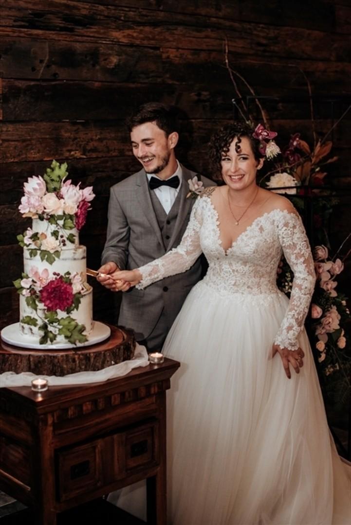 Wedding Venue - Oceanview Estates Winery & Restaurant - Oceanview Estates Restaurant 7 on Veilability