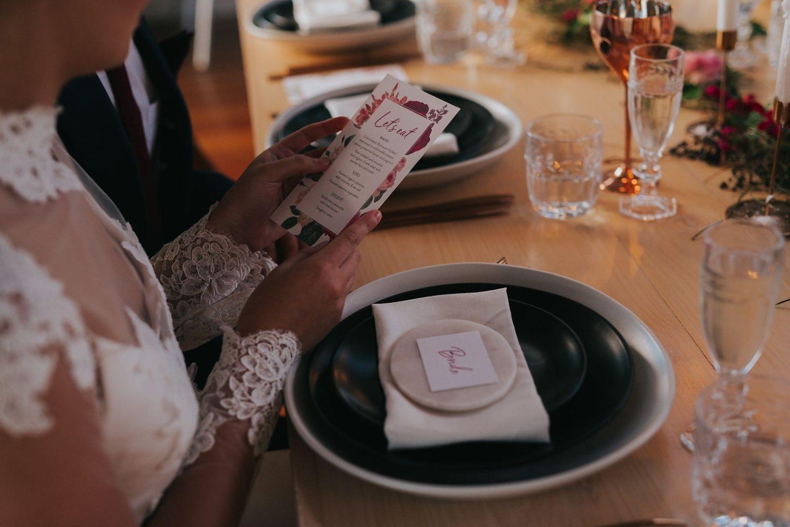 Wedding Venue - Tweed Gallery Cafe 4 on Veilability
