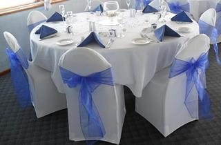 Wedding Venue - Gold Coast Cruises - MV The Lady Cruiseboat 5 on Veilability