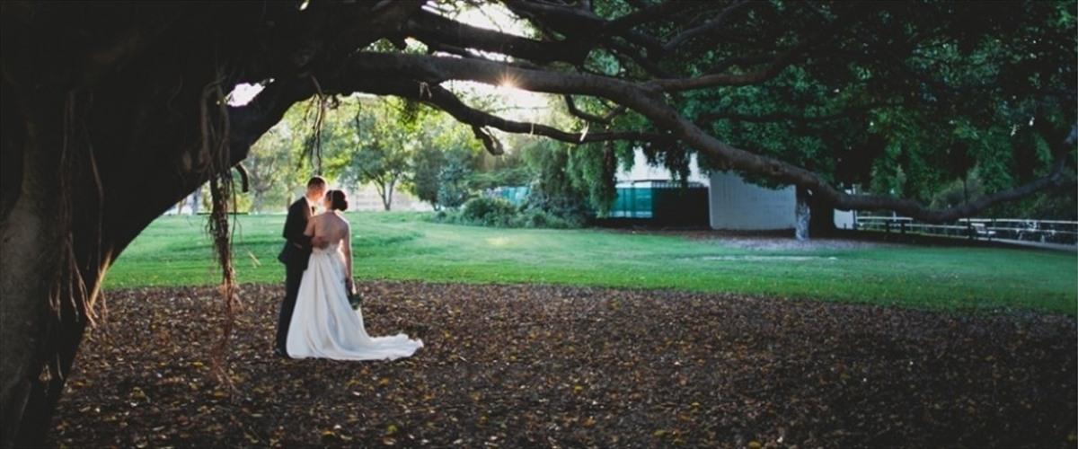Wedding Venue - The Landing At Dockside 8 on Veilability