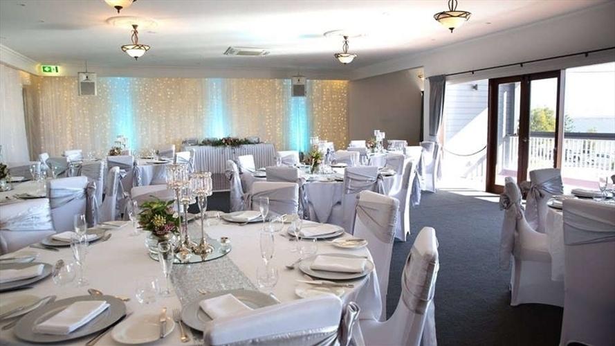Wedding Venue - Belvedere Hotel 2 on Veilability
