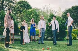 Wedding Venue - Clandulla Weddings 5 on Veilability