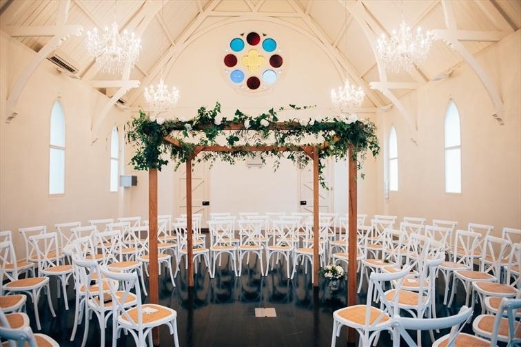 Wedding Venue - High Church - High Church 1 on Veilability