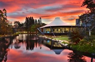 Wedding Venue - RACV Royal Pines Resort 7 on Veilability