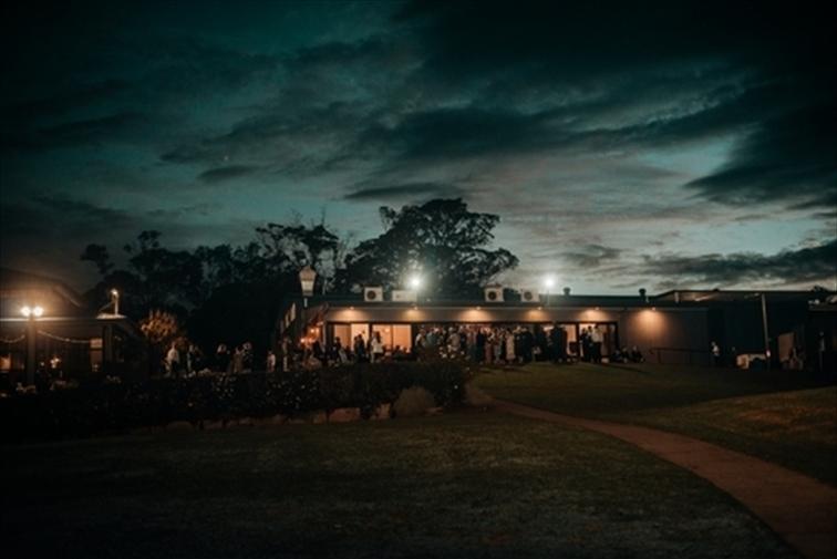 Wedding Venue - Oceanview Estates Winery & Restaurant 33 on Veilability