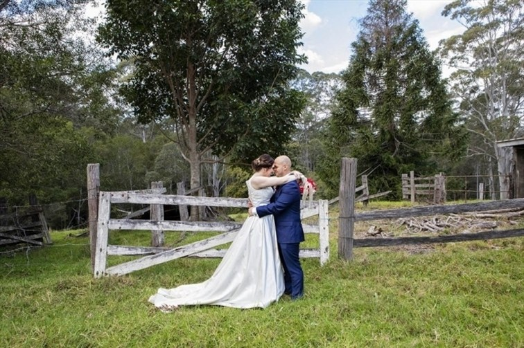 Wedding Venue - Birches Restaurant 12 on Veilability