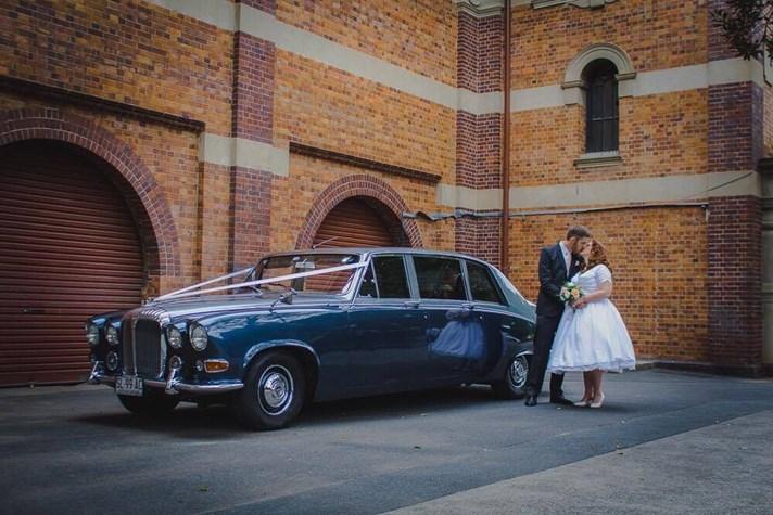 Wedding Venue - Brisbane Racing Club Ltd 8 on Veilability