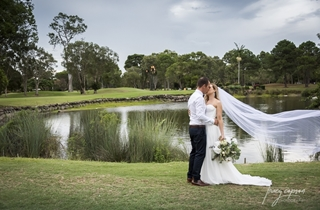 Wedding Venue - Surfers Paradise Golf Club 7 on Veilability