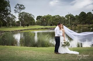 Wedding Venue - Surfers Paradise Golf Club 7 on Veilability