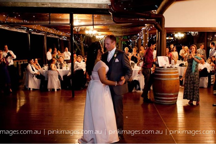 Wedding Venue - Historic Rivermill Wedding & Reception Venue - Rivermill Reception Room 4 on Veilability