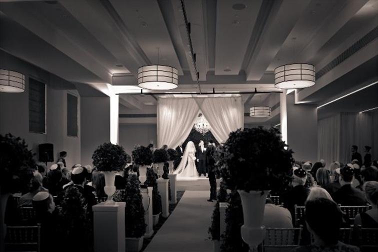 Wedding Venue - Brisbane City Hall 18 on Veilability