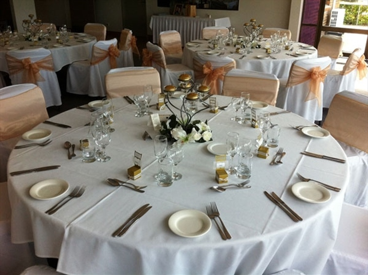 Wedding Venue - Wantima Country Club 1 on Veilability