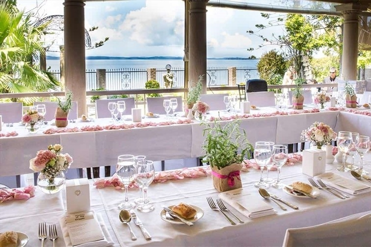 Wedding Venue - The Courthouse Restaurant - The Courthouse Restaurant 3 on Veilability