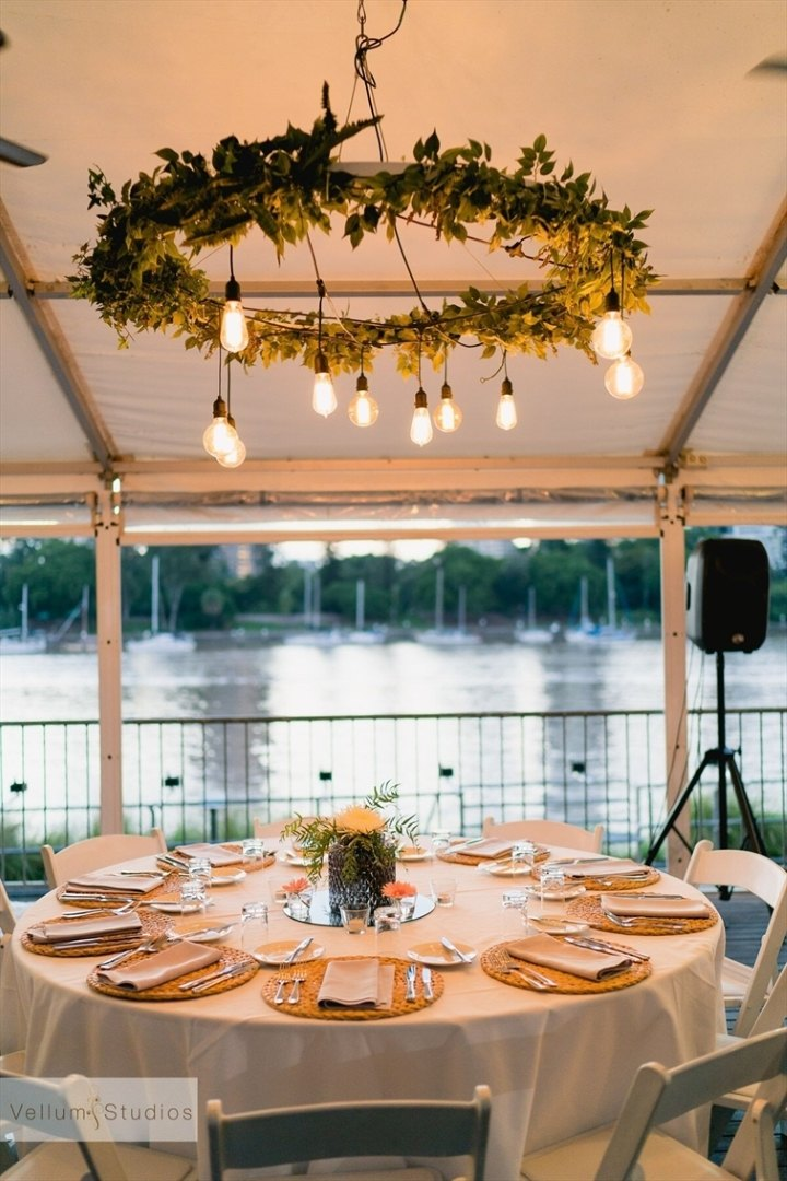 Wedding Venue - Riverlife 32 on Veilability