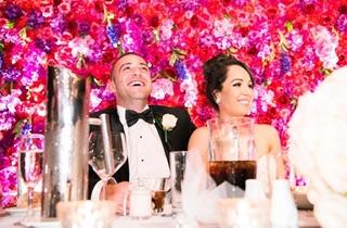 Wedding Venue - The Greek Club - Acropolis 1 & 2 Rooms 1 on Veilability