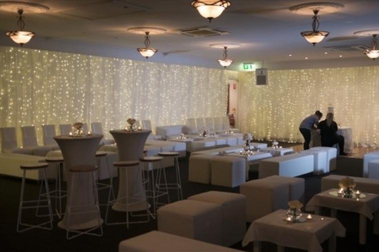 Wedding Venue - Belvedere Hotel 7 on Veilability