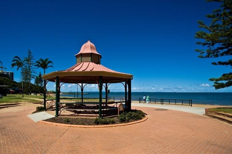 Wedding Venue - Suttons Beach Pavilion 3 on Veilability