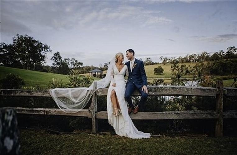 Wedding Venue - Oceanview Estates Winery & Restaurant 3 on Veilability