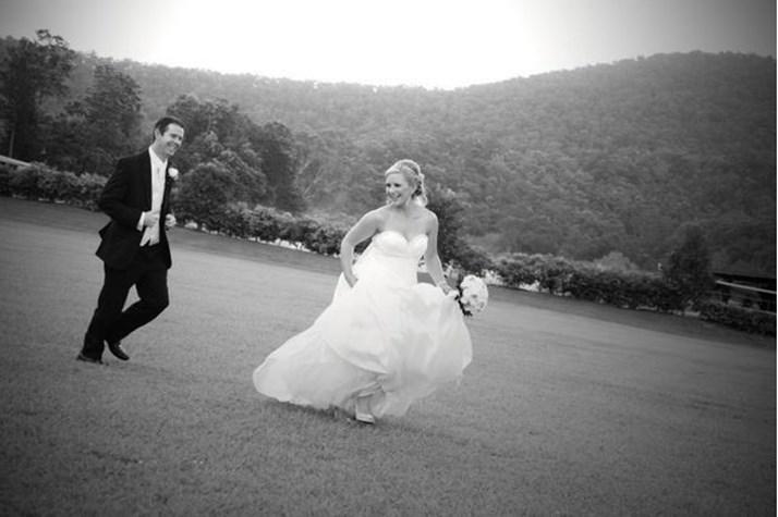 Wedding Venue - Historic Rivermill Wedding & Reception Venue 9 on Veilability