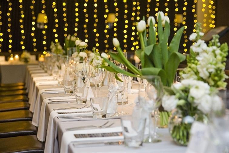 Wedding Venue - Port Office Hotel - The Fix Restaurant and Bar 3 on Veilability